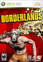 Holidays_Borderlands