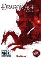 Holidays_DragonAge