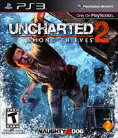 Holidays_Uncharted2